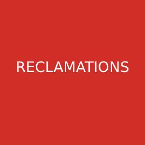 formulaires-reclamation-kenya-airways-france