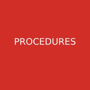 procedures-agences-de-voyages-kenya-airways-france