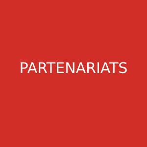 demande de partenariat avec Kenya Ariways