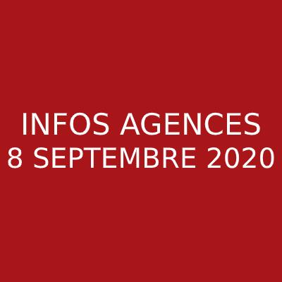 infos-agences-8-septembre-20-kenya-airways-1
