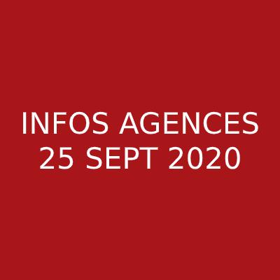 info-agences-25-sept-20-kenya-airways