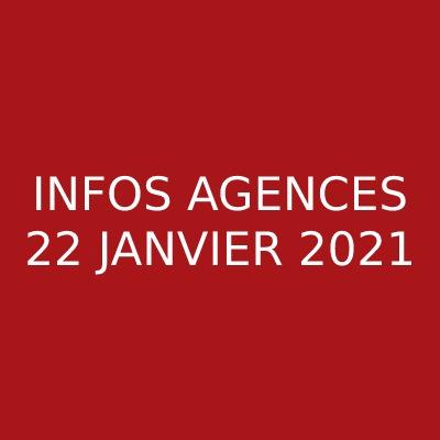 info-agence-kenya-airways-22-janvier-2021